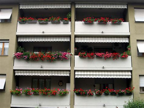 costo rifacimento terrazzo casa moderna roma italy costo rifacimento balcone