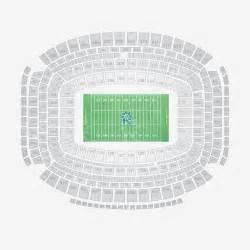 yankee stadium floor plan yankee stadium floor plan ford field mvp club seats