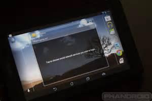 Tablet Asus Memo Pad Me 172 V asus memo pad me172v review
