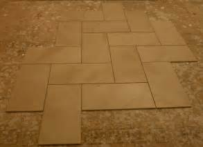 3 tile patterns for floors joy studio design gallery best design