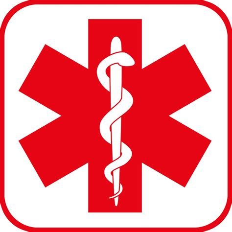 medical symbol clip art