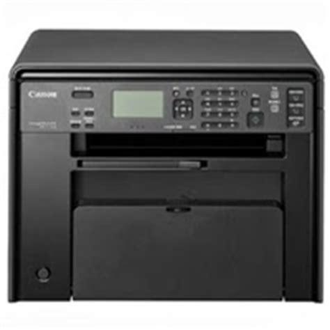 Printer Laserjet Terbaik harga printer canon terbaik januari 2016 187 temukanharga