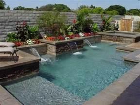 25 best ideas about raised pools on pinterest lap pools