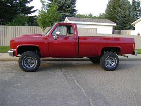 83 gmc truck image gallery 1983 gmc