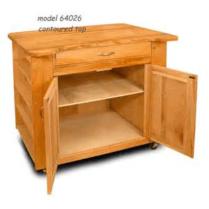 catskill craftsmen deep storage kitchen catskill craftsmen deep storage kitchen island