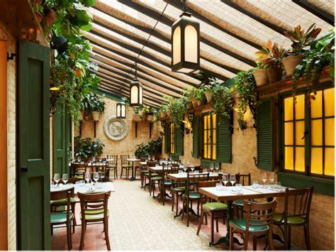 visit  indoor plants gallery inscape indoor plant hire