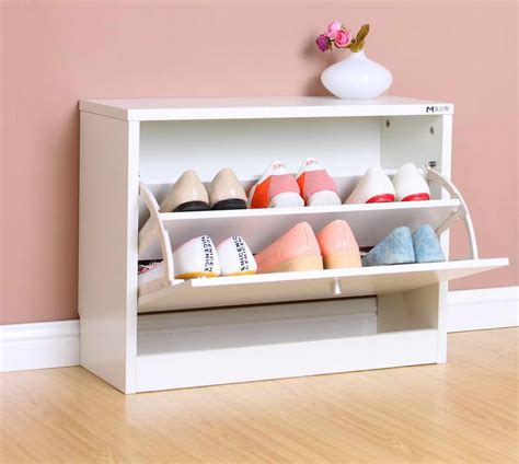 cabinet shelving ikea shoe storage cabinet with