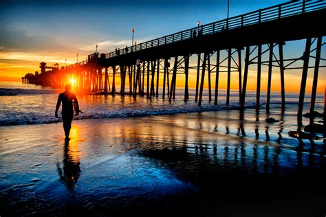 boat rentals southern california southern california beaches vacation guide beach travel