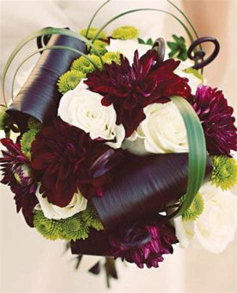 how much is a wedding bouquet bouquet flower how much do wedding bouquets cost