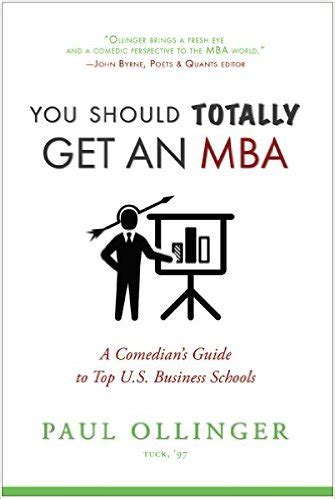 Should I Get An Mba As A Graphic Designer by Business School Vs School Why The Mba Totally Kills It