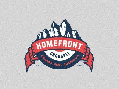 design a retro logo retro logo design inspiration designcontest