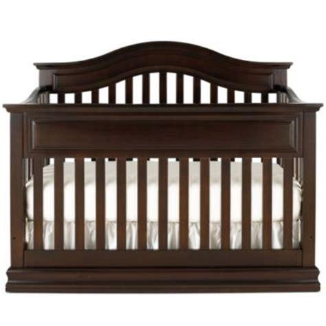 Babi Italia Pinehurst Crib Instructions Babi Italia Crib Assembly