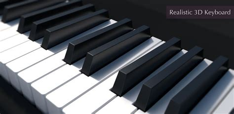 best keyboard to learn piano piano the best piano keyboard with songs