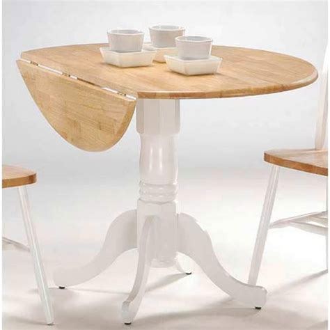drop leaf kitchen table white white drop leaf kitchen table home design ideas and inspiration