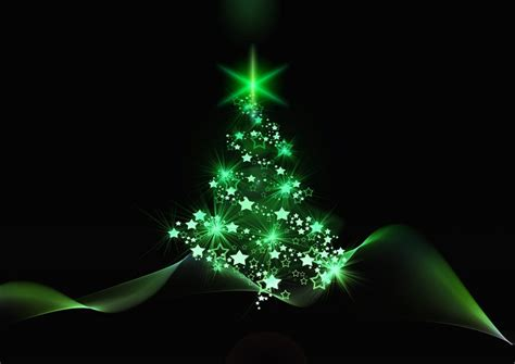 symbolism of christmas lights decoratingspecial com