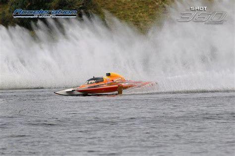 fast boat new zealand 2012 uim world gp hydroplane chs lake karapiro new