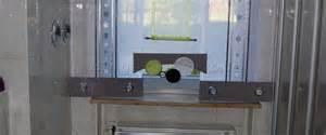 gardinen für badezimmer badezimmer moderne badezimmer gardinen moderne