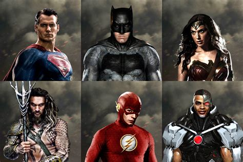 film justice league 2017 indonesia justice league dccu sixunited 2017 by antoineflemming on