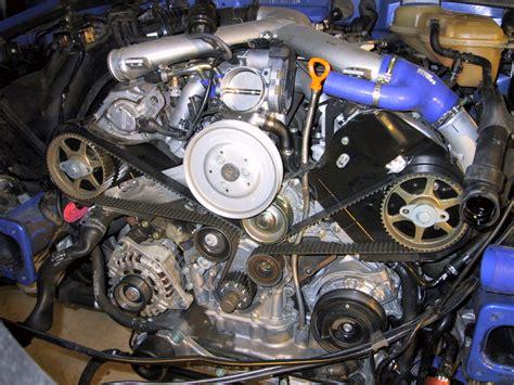 porsche 928 engine timing belt tensioner recommendation page 4 rennlist
