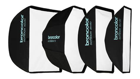 best softboxes for photography a guide to choosing umbrellas and softboxes b h explora