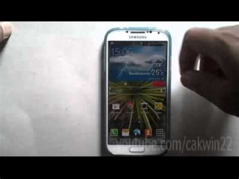 Handphone Samsung Di Eraphone cara menghilangkan disable screen lock di hp samsung galaxy s4 android 4 3 jelly bean