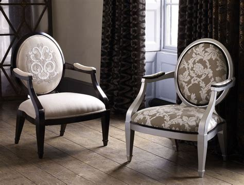 modern furniture chairs designs terrific neo classic oval back arm classic chair design