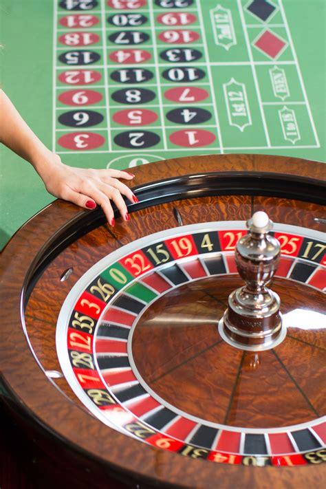 roulette software  dealer roulette platform