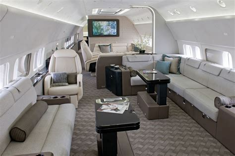 private jet interiors engel v 246 lkers adds private jets to its portfolio engel