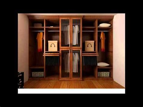 salman khan home interior salman khan home interior design 4