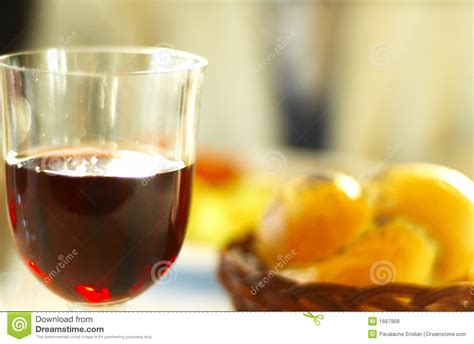 dinner drinks dinner drink royalty free stock photos image 1667908