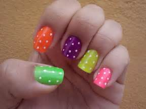 cute nail designs for short nails 2015 inspiring nail