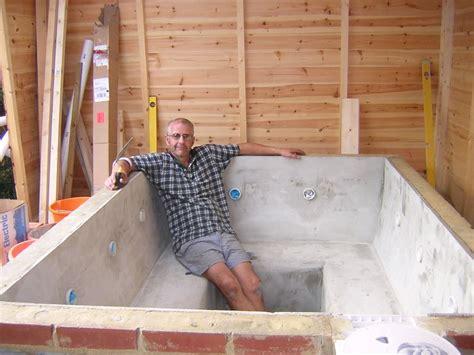 concrete bathtub construction concrete bathtub construction 28 images concrete block