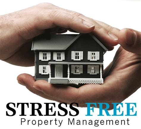 full house property management our property managers tompkins management co