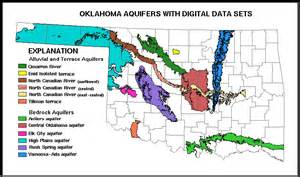 water aquifer map how to protect lives and property if asteroid hits earth