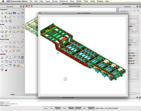 pattern drafting software for mac os x computer aided design software