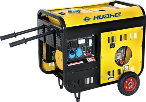 5kw diesel generator price in india electric start diesel