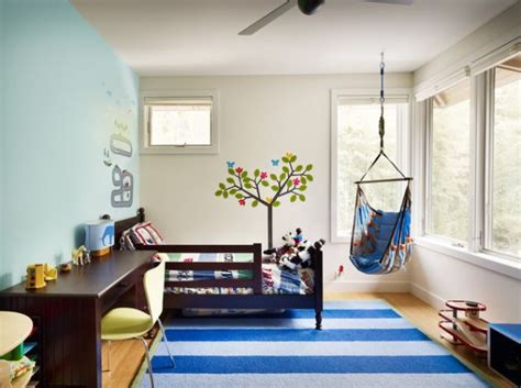 playful versatile  comfy hanging chairs