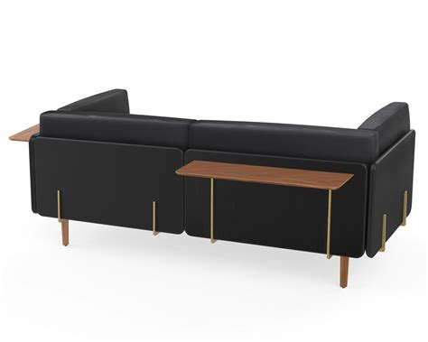sofa accessories utility sofa accessories
