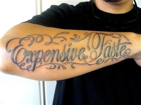 most expensive tattoo 28 best expensive tattoos images on a