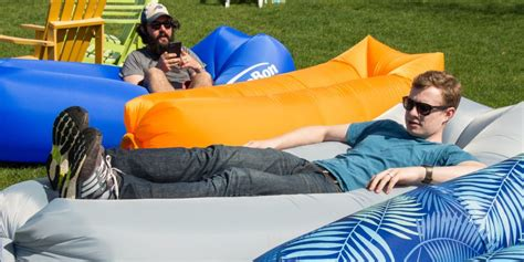 best inflatable couch the best inflatable couch wirecutter reviews a new york