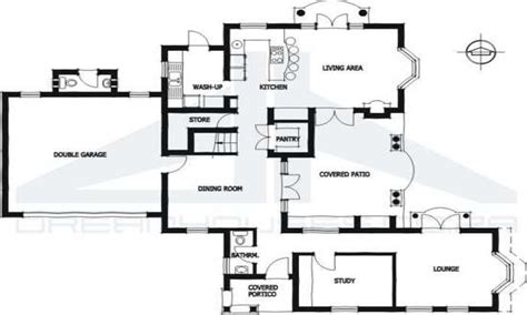 house plans in south africa house plans south africa house plans in zimbabwe tuscan