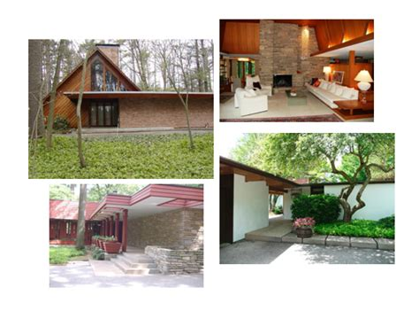 mid century modern homes  sale real estate mid century modern real estate