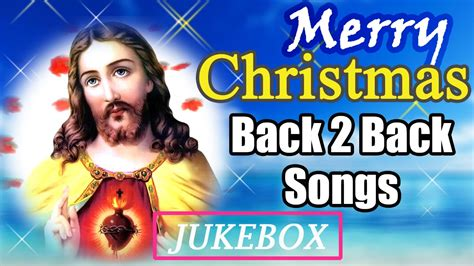 best happy new year songs in telugu merry songs telugu back 2 back songs happy new year 2015