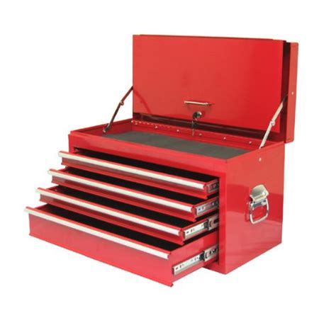 cheap tool boxes excel tb2060bbsa 26 inch steel chest tool chests cabinets cheap