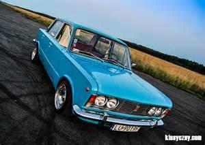 Fiat P Fiat 125p Z Lublina One Of The Best Klasyczny