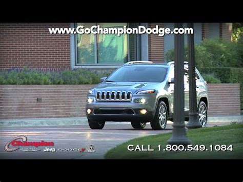 Chion Chrysler Jeep Dodge Downey by Chion Chrysler Jeep Dodge Ram Downey Ca Dealer