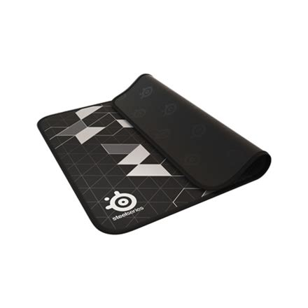 Mousepad Steelseries Qck W 320 X L 270 X H 2mm steelseries qck limited gaming mouse pad pcgames lt kompiuteriai