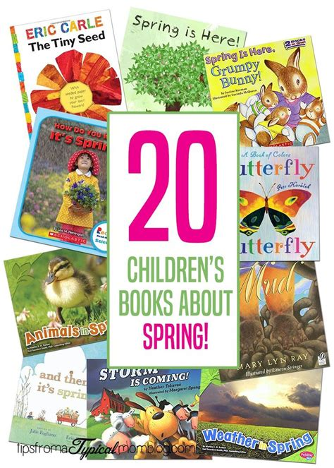7 Childrens Books by 20 Children S Books About The Season Books