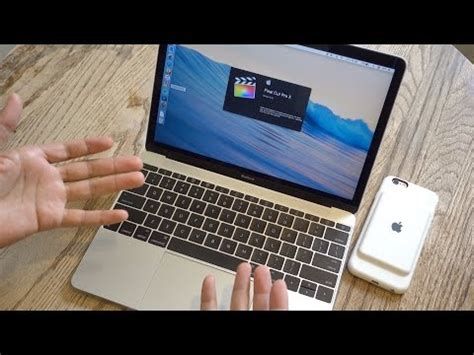 final cut pro zac logic pro x updated with improved sharing with garageband