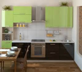 Design Ideas For Small Kitchens by Small Kitchen Design Ideas